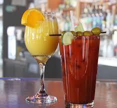 brunch-drinks