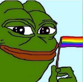gay-frog