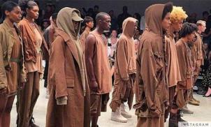 kanye-walking-dead-fashion
