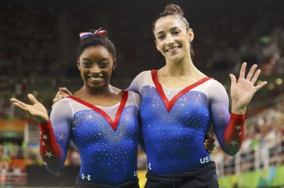 simone-and-aly