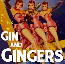 gin-an-gingers