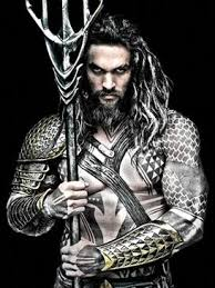khal-drago-aquaman