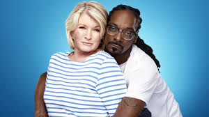 martha-and-snoop