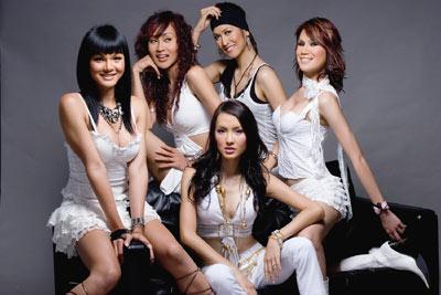 thai-lady-boys
