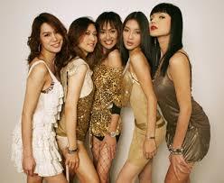 thailady-boys