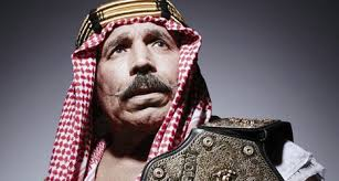 the-iron-sheik