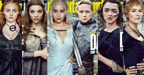 the-women-of-game-of-thrones