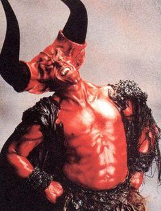 tim-curry-in-legend