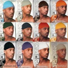 various-durags