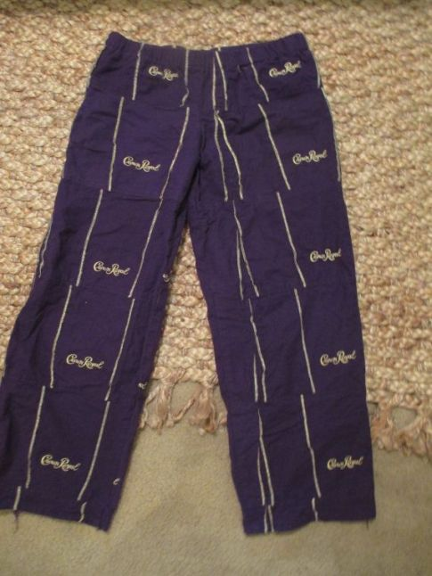 diy-crown-royal-bag-clothing-2187