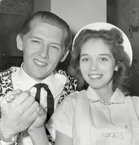 jerry-lee-lewis-with-teenage-cousin-who-he-married-in-1957-224461