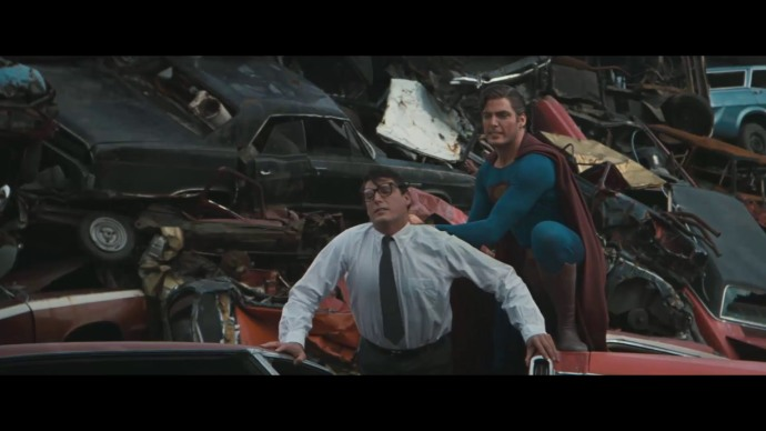 superman-vs-clark-kent
