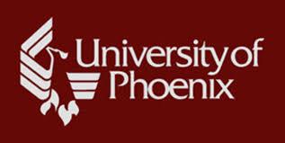 univ-of-phoenix
