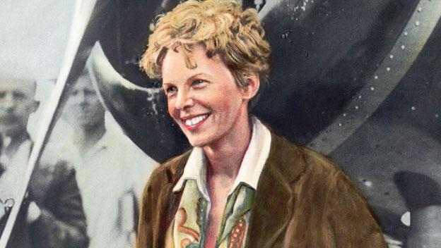 History_Earhart_on_Future_of_Women_in_Flying_Speech_SF_still_624x352